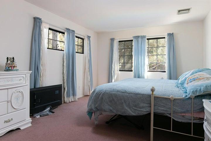 1445 S Rice Rd-035-11-Bedroom-MLS_Size