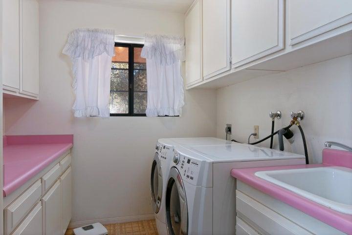 1445 S Rice Rd-038-32-Laundry Room-MLS_S