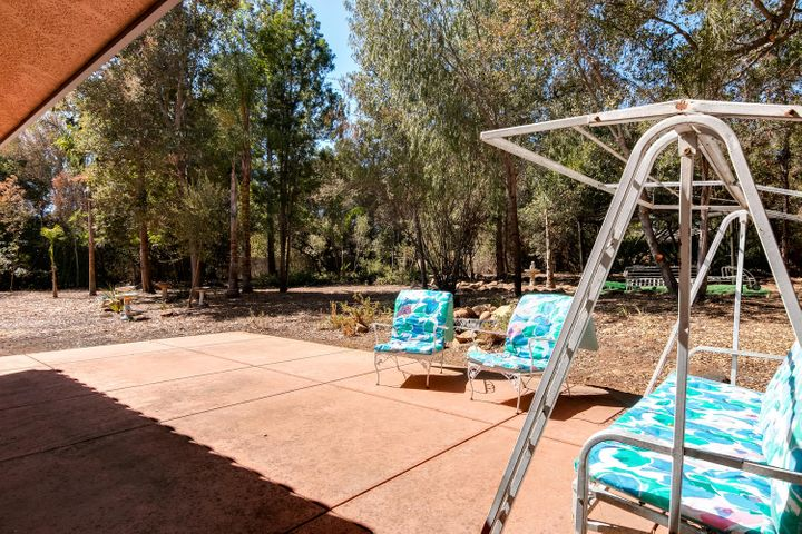 1445 S Rice Rd-039-43-Patio-MLS_Size