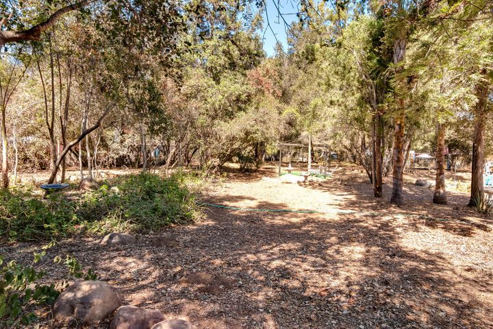 1445 S Rice Rd-045-44-Back Yard-MLS_Size