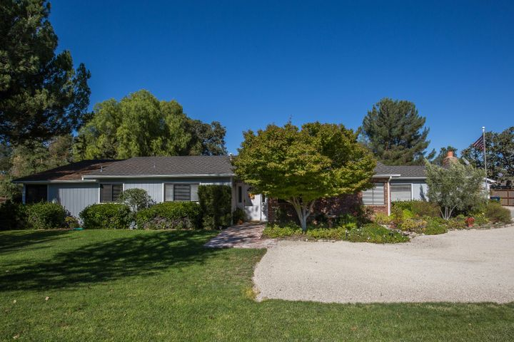 3059 Country Rd, SANTA YNEZ, CA 93460