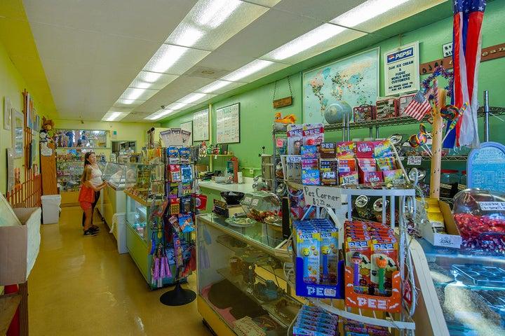 23 S8C_Arcade Shops_Primavera_32