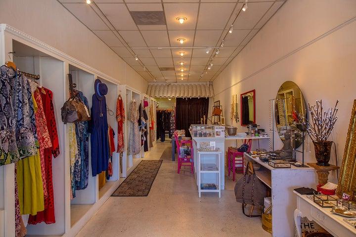 27 S8C_Arcade Shops_Primavera_35