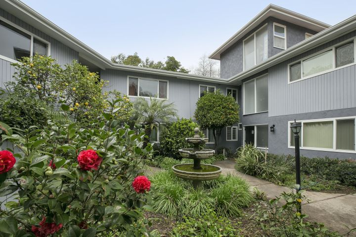 Multifamily opportunity
