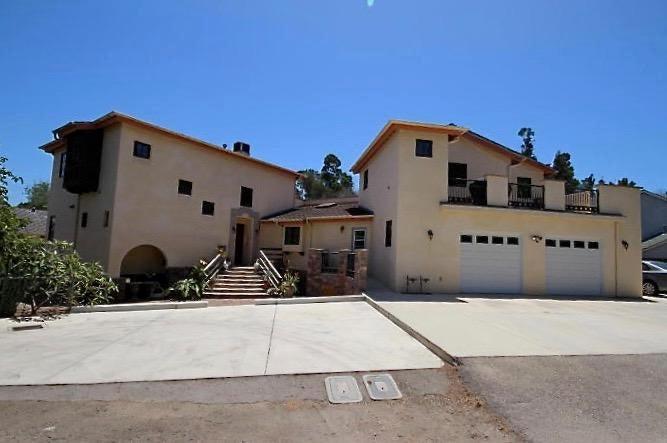 161 El Sueno Rd, SANTA BARBARA, CA 93110