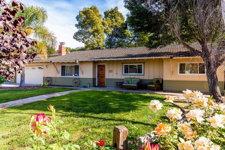 354 Kendale Rd, BUELLTON, CA 93427