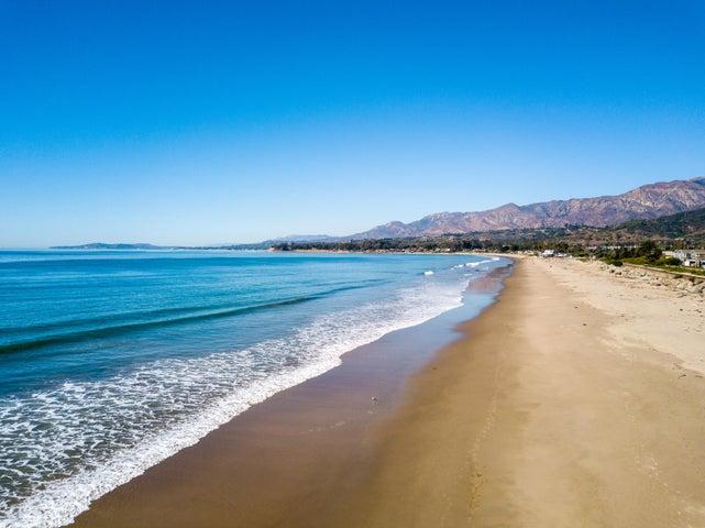 879 Sand Point Rd, CARPINTERIA, CA 93013