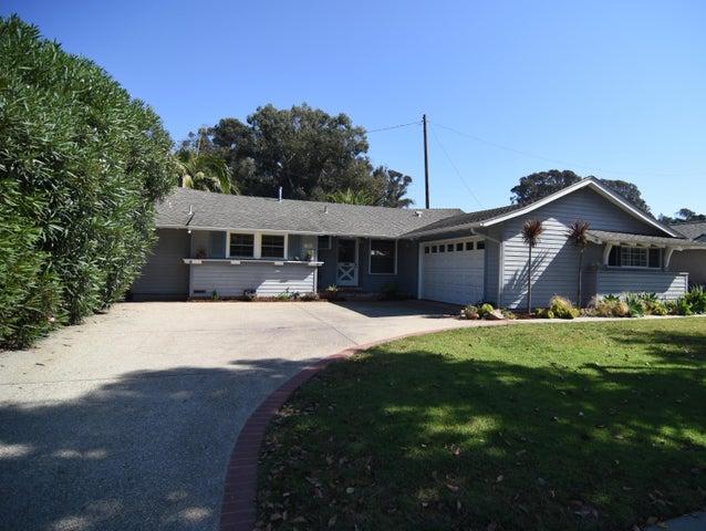 480 Arbol Verde St, CARPINTERIA, CA 93013