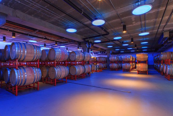 HB Winery (1)