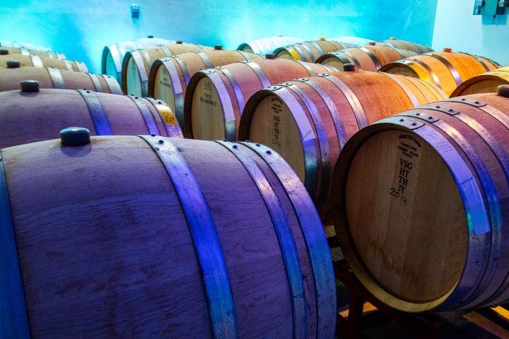 HB Winery (5)