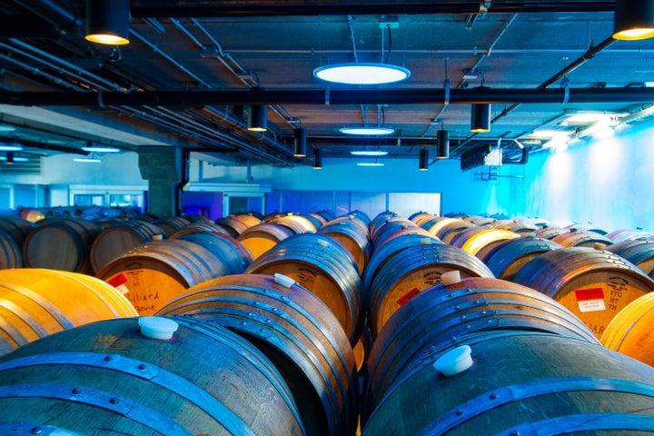 HB Winery (6)