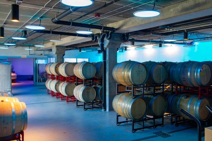 HB Winery (7)