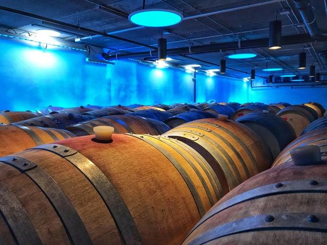 HB Winery (10)