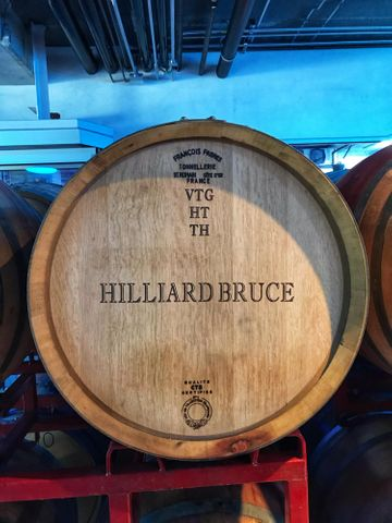 HB Winery (11)