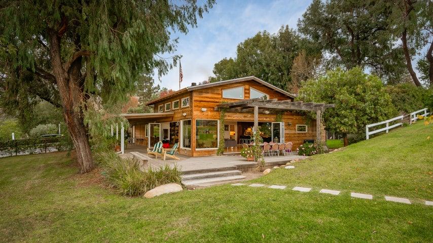 6965 Shepard Mesa Rd, CARPINTERIA, CA 93013