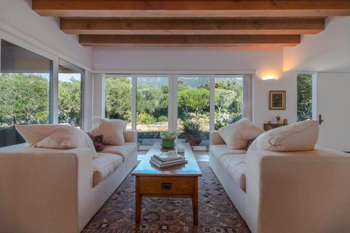 005 formal living room