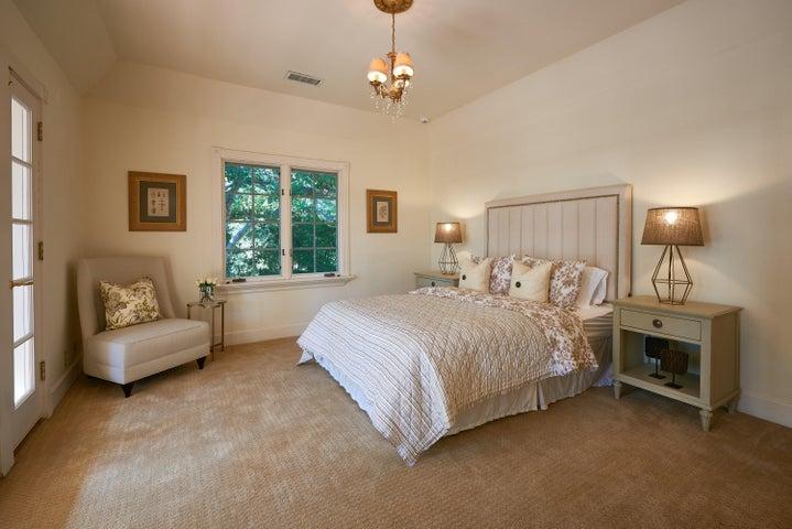 Bedroom #5 B