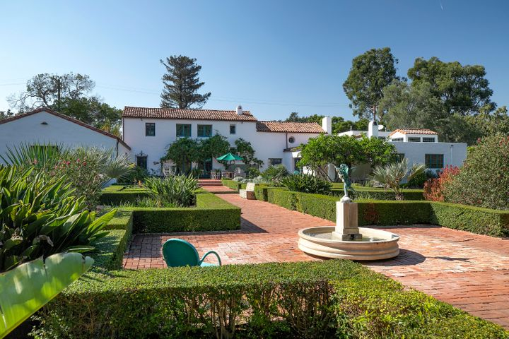 240 Middle Rd, SANTA BARBARA, CA 93108