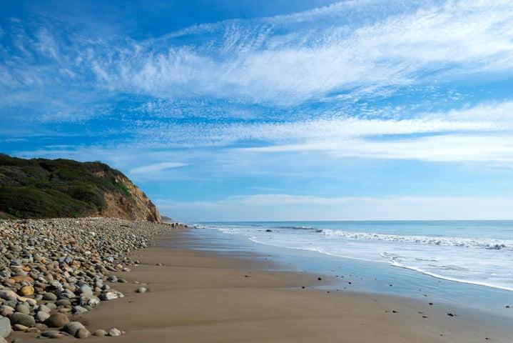 16_Beach3