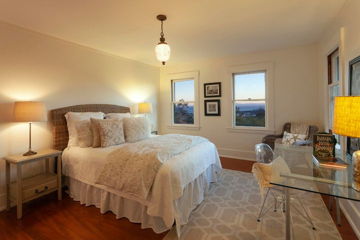 8. 1630 Paterna_other bedroom
