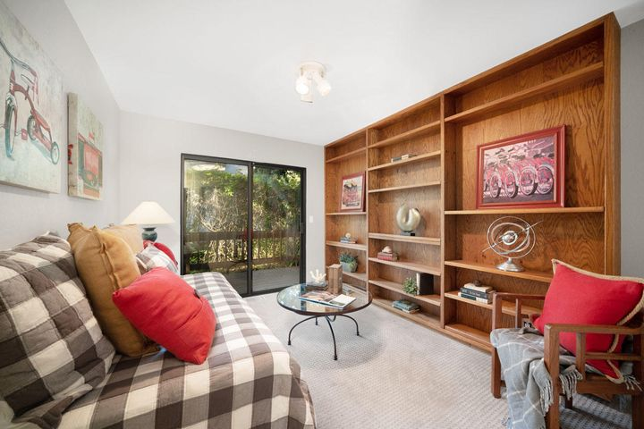 2nd Bedroom or Office