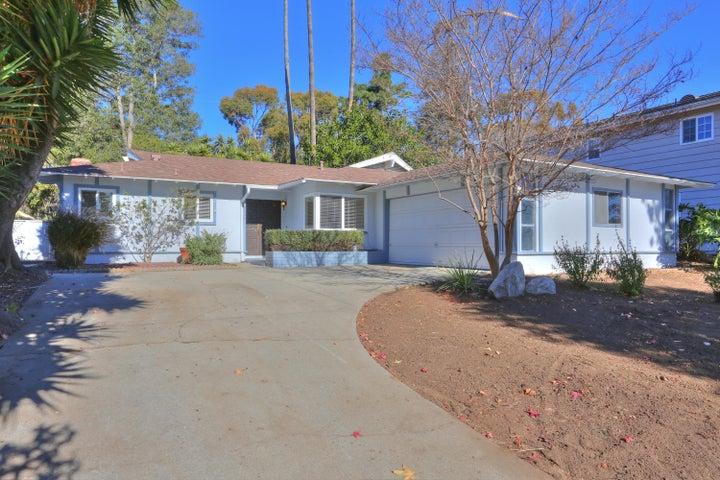 5094 Santa Susana Ave 1