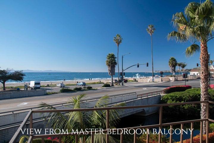 12_667-A Del Parque Drive balcony view 1