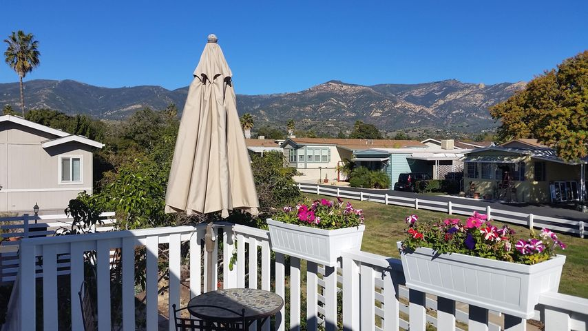 333 Old Mill Dr., 331, SANTA BARBARA, CA 93110