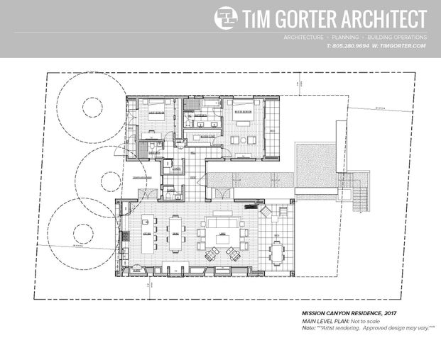 1453 ORANGE GROVE AVE DESIGN DOCUMENTS_F