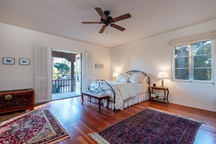 1808 Bedroom 2