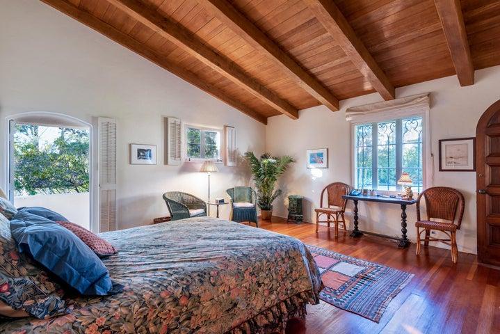 1808 Bedroom 1