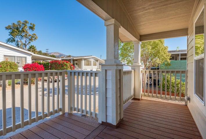 004_04-Front Porch