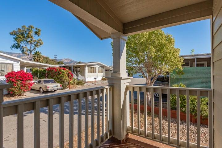 005_05-Front Porch