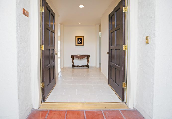 front entry-1