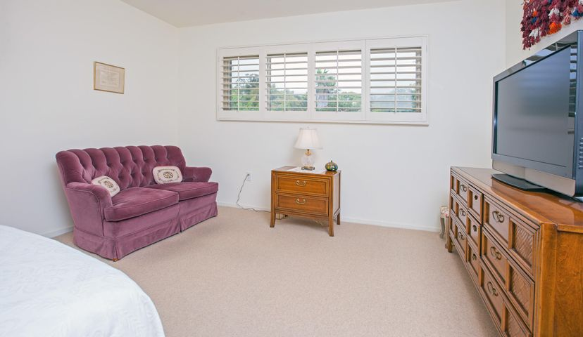 master bedroom-2-1