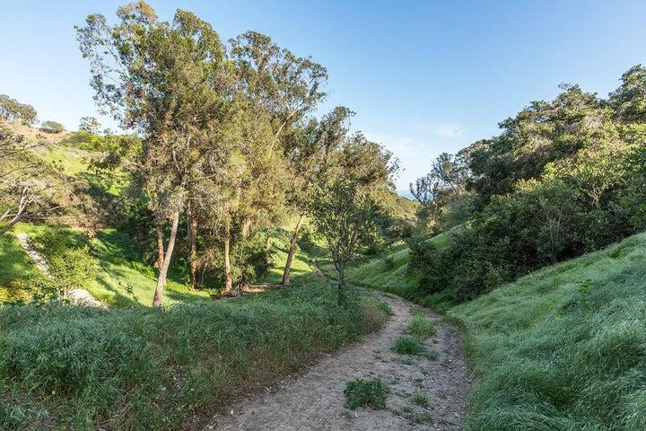 Hidden tresure within short walk