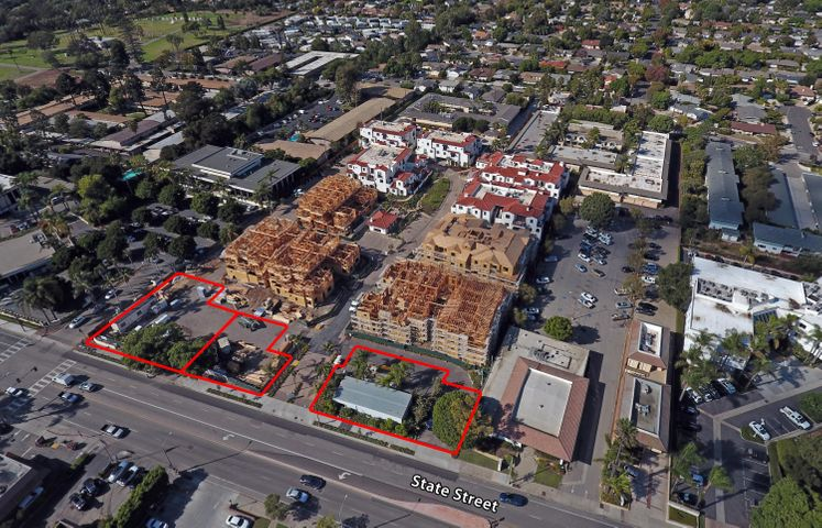 3714-3744 State St-drone parcel overview