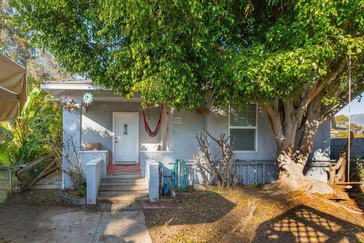 23 Orange Ave, GOLETA, CA 93117