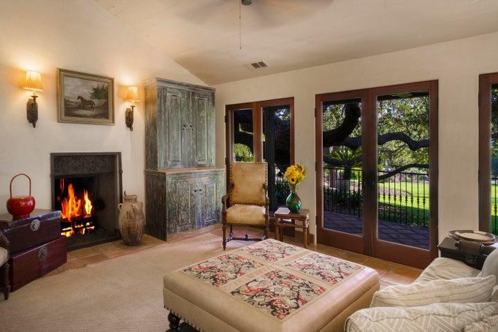 Guest_Livingroom
