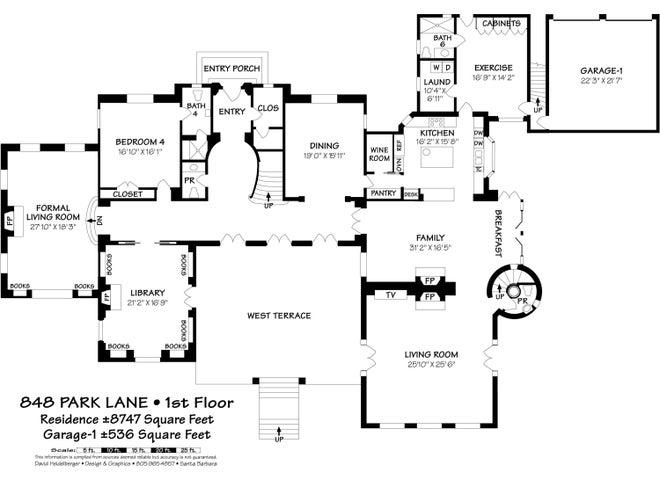 848 Park Lane 1st (4)