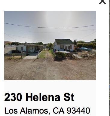Helena St.