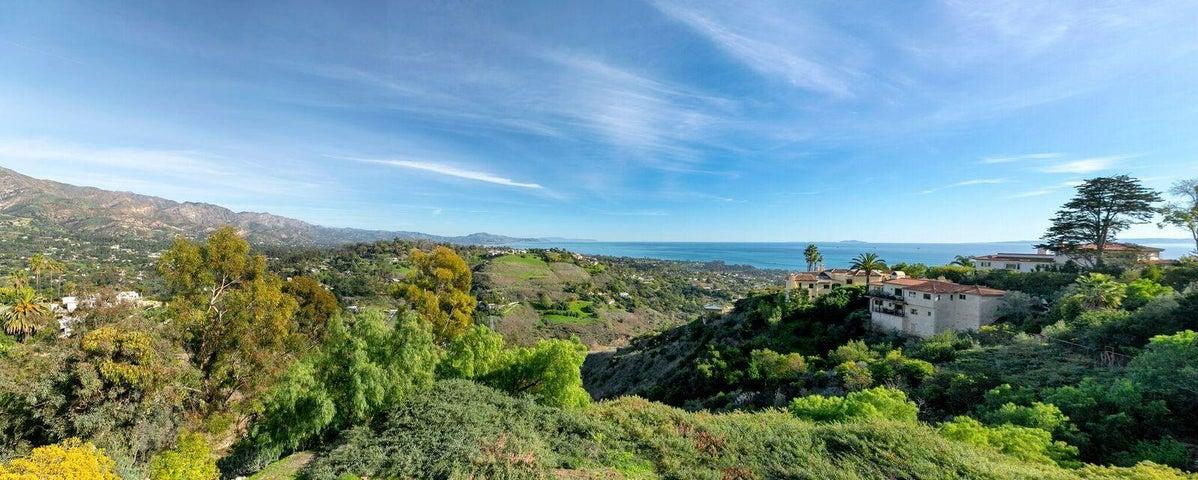 20 Camino Alto Pano Ocean View