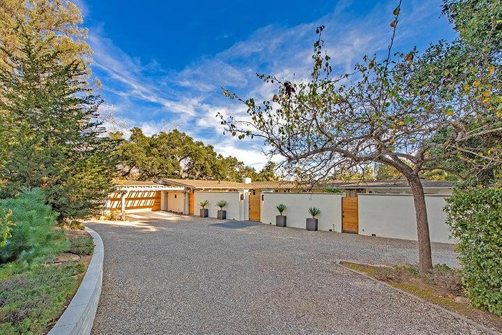 1211 E Valley Rd Santa Barbara-2 copy