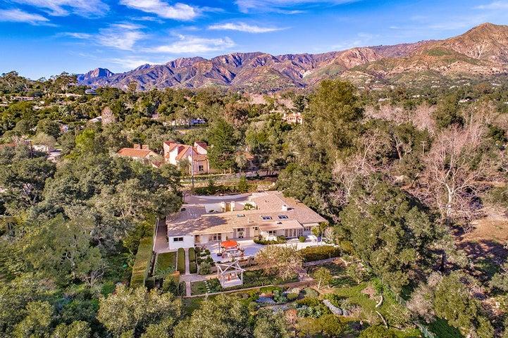 1211 E Valley Rd Santa Barbara-107 copy