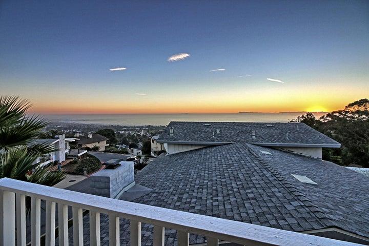 375 Mariposa Drive-029-31-View-MLS_Size