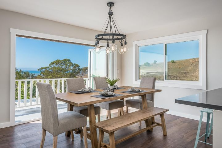 375 Mariposa Drive-034-8-Dining Room-MLS