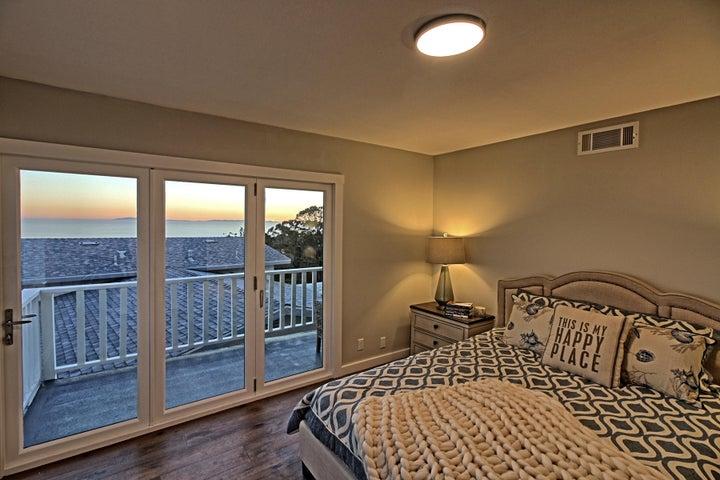 375 Mariposa Drive-040-45-Master Bedroom