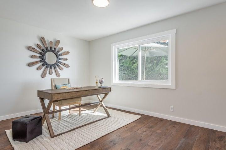 375 Mariposa Drive-046-5-Bedroom 2-MLS_S