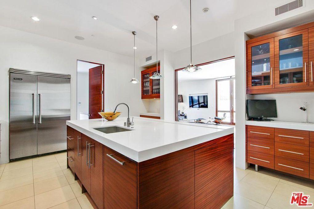 walden kitchen