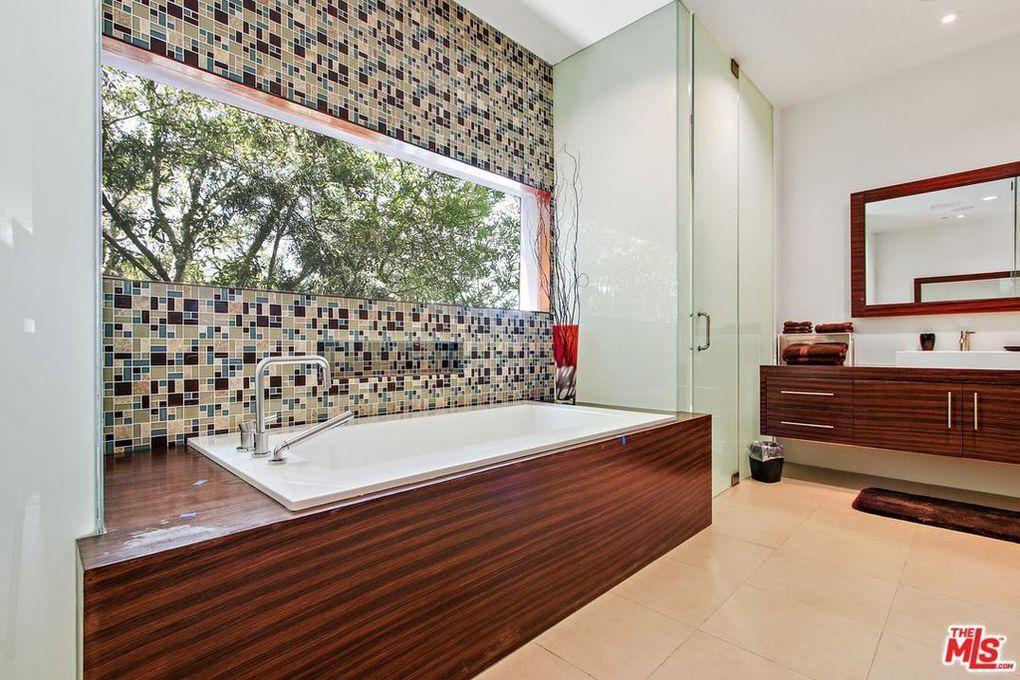 walden master tub